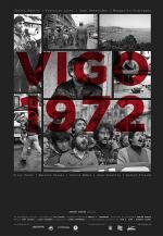 Vigo 1972