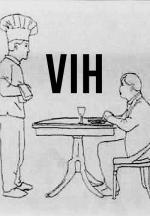 VIH (C)