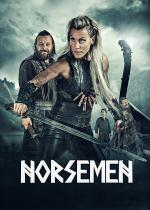Norsemen (TV Series)