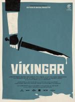 Vikingar (C)