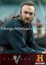 Vikings: Athelstan's Journal (TV Series)