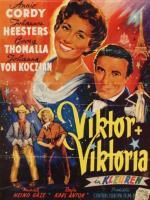 Viktor und Viktoria