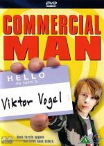 Viktor Vogel - Commercial Man