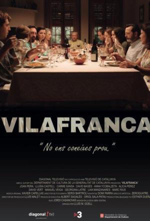 Vilafranca (TV)