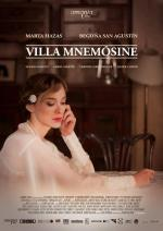 Villa Mnemósine (C)