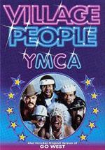 Village People: Y.M.C.A. (Music Video)