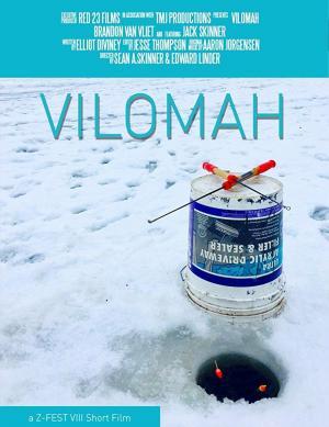 Vilomah (S)