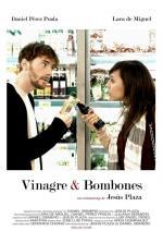 Vinagre & bombones (C)