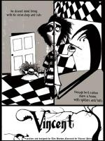 Vincent (S)