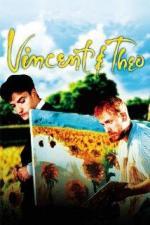 Van Gogh (Vincent y Theo) (Serie de TV)