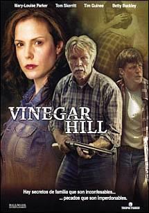 Tragedia en Vinegar Hill (TV)