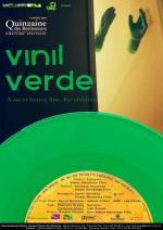Vinil Verde (C)