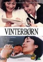 Vinterbørn (Winterborn)
