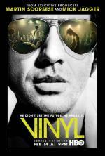 Vinyl (Serie de TV)