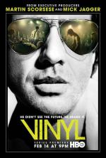 Vinyl (TV Series)