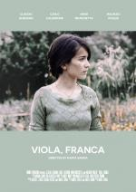 Viola, Franca (C)