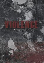 Violence (C)