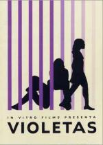 Violetas (TV)