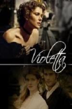 Violetta (Miniserie de TV)