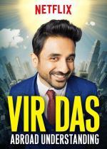 Vir Das: Abroad Understanding (TV)