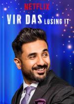 Vir Das: Losing It (TV)