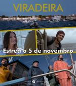 Viradeira (TV Series)
