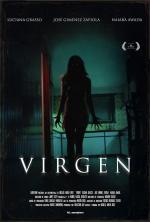Virgen (S)