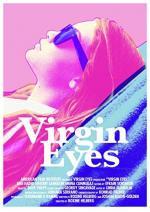 Virgin Eyes (C)