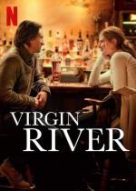 Virgin River (Serie de TV)