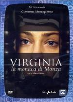 Virginia, la monaca di Monza (TV)