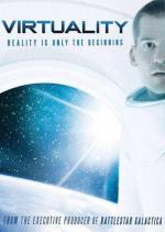 Virtuality (TV)
