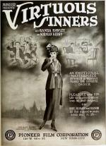 Virtuous Sinners