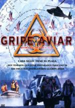 Gripe Aviar: Virus mortal (TV)