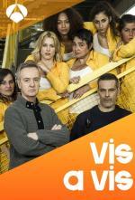 Vis a vis (Serie de TV)