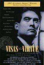 Visas and Virtue (S) (S)