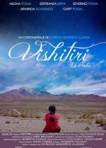 Vishitiri, la visita (S)