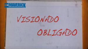 Visionado obligado (TV)