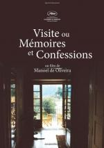 Visit, or Memories and Confessions