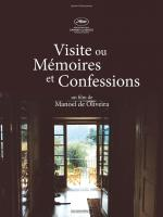 Memories and Confessions