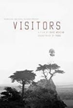 Visitors (S)
