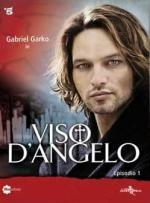 Viso d'angelo (TV Miniseries)