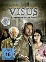 Visus-Expedition Arche Noah (TV)