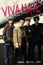 Viva Hate (TV)
