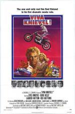 ¡Viva Knievel!