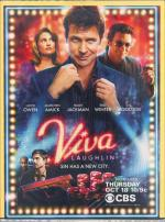 Viva Laughlin (TV Series)