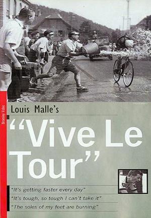 Vive le Tour (C)