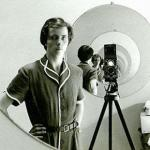 Vivian Maier: Who Took Nanny's Pictures (TV) (TV)