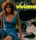 Viviana (TV Series)