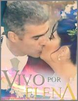 Vivo por Elena (Serie de TV)
