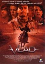 Vlad (La maldición de Drácula)